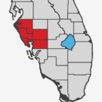 Counties we serve